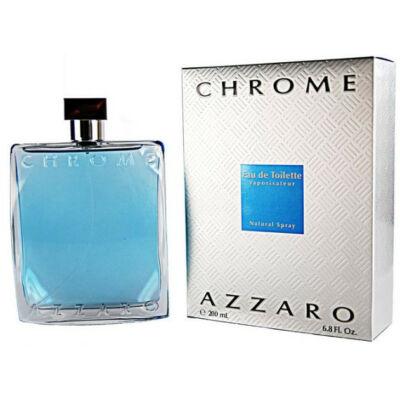 Azzaro - Chrome (200ml) - EDT