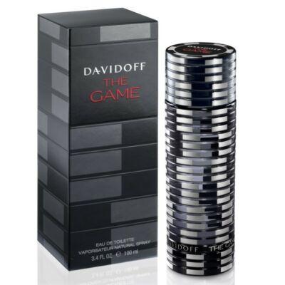 Davidoff The Game EDT 100ml