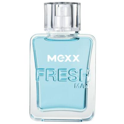 Mexx - Fresh Man (75ml) Teszter - EDT