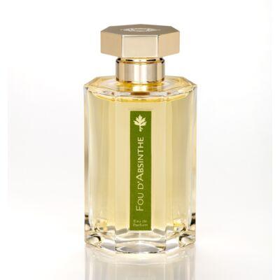 L´Artisan Parfumeur - Fou d´Absinthe (100ml) - EDP